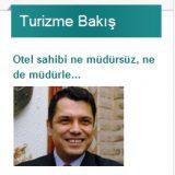 tuyed_aykut_bakay_01