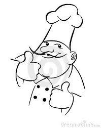 aşçının görevleri