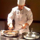 restaurant_chef