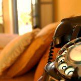 otel-telefon-mesajları