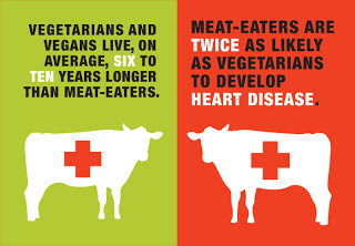 vegetarian-vegan-life-live-longer