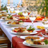 aykut_bakay_restaurant